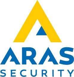 ARAS Security B.V.
