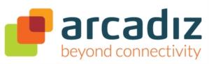 Arcadiz Telecom