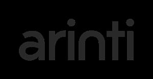 Arinti