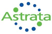 Astrata Europe
