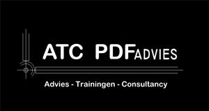 ATC PDFadvies