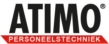 Logo Atimo Personeelstechniek