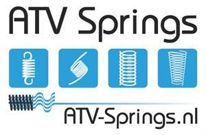 ATV Springs BV