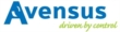 Logo Avensus