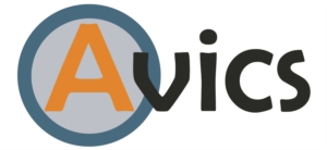 Avics