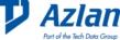 Logo Azlan Nederland