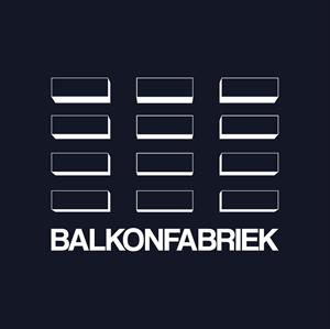 Balkonfabriek