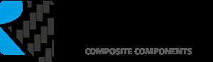Refitech Composites B.V.
