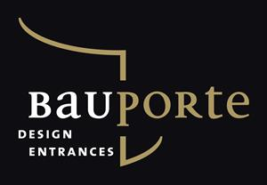 Bauporte Design Entrances