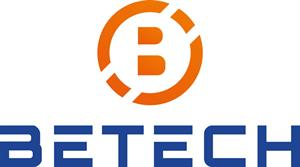 Betech Group