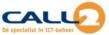 Logo Call2