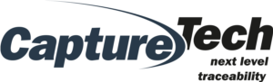 CaptureTech Corporation B.V.