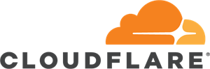 Cloudflare, Inc.