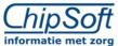 Logo Chipsoft