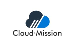 Cloud Mission