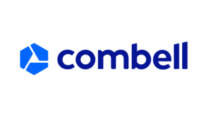 Logo Combell