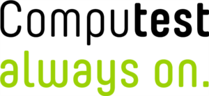Logo Computest