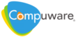 Logo Compuware