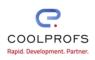 Logo CoolProfs