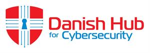 Danish Hub for Cybersecurity