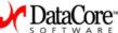 Logo DataCore Software