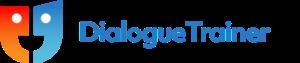 Logo DialogueTrainer