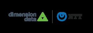Logo Dimension Data