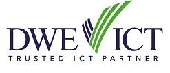 DWE ICT