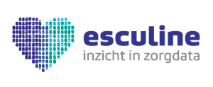EscuLine
