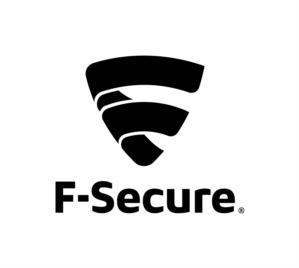 F-Secure Danmark