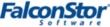 Logo FalconStor Software