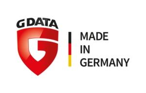 G Data Software Belgium BVBA
