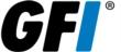 Logo GFI Software