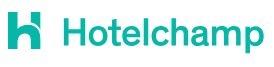 Logo Hotelchamp