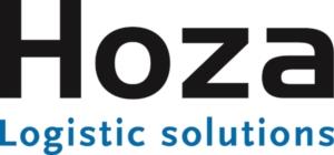 Hoza Logistic solutions