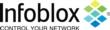 Logo Infoblox