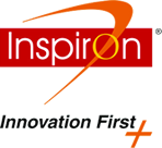 Inspiron Engineering Private Limited