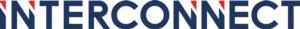 Logo Interconnect