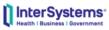 Logo Intersystems