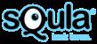 Squla - Leuk leren