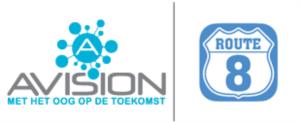 A-VISION, Advisering en Begeleiding BV