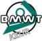 BMWT - Keur
