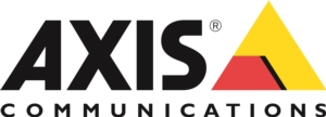 Axis Communications B.V.