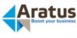 Aratus BV