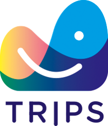 241 Software Solutions B.V. (TRIPS)