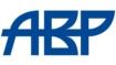 ABP Pensioenfonds voor Overheid en Onderwijs