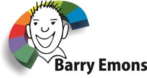 Barry Emons Aangepast Spelmateriaal B.V.