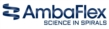 AmbaFlex Specialty Conveyors