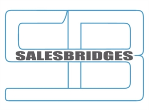 Salesbridges B.V.
