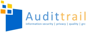 Audittrail